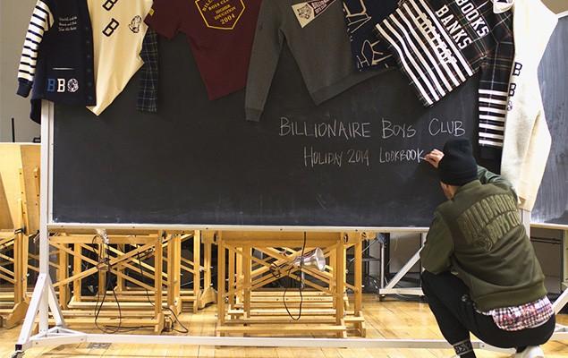 billionaire-boys-club-holiday-2014-books-banks-college-lookbook-01-960x640
