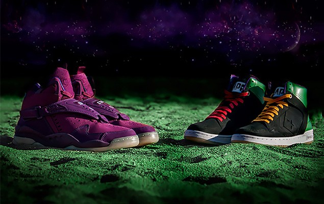 converse-draws-inspiration-from-space-jam-with-the-space-invader-pack-1