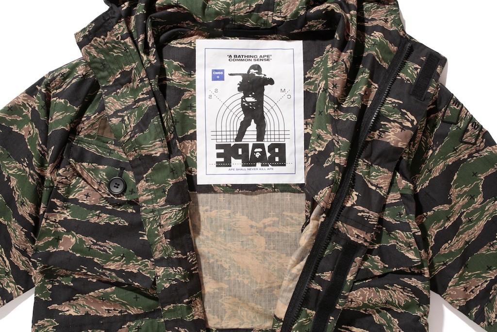ARMY JACKET_CAMO ($5,159)(4)