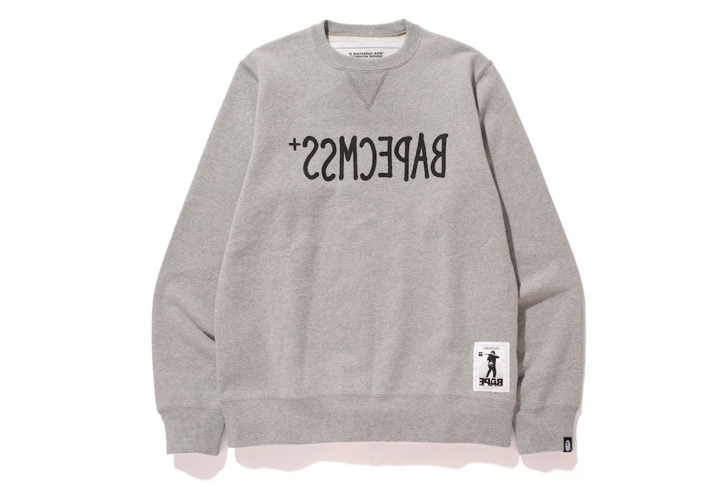CREWNECK SWEATER_HGY ($1,759)(1)