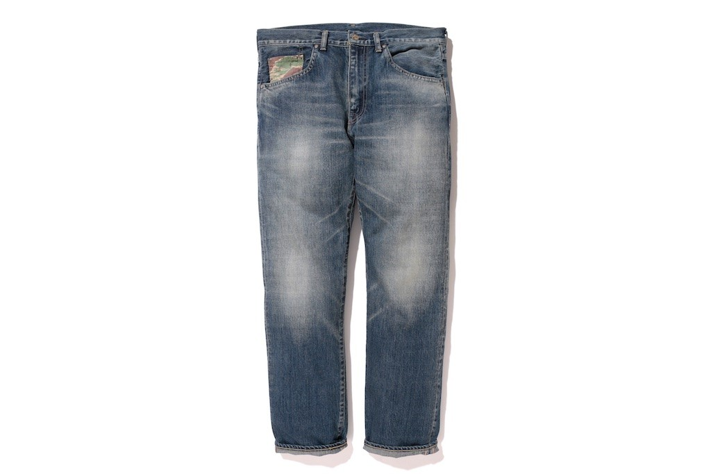 DENIM PANTS_IDG ($3,159)(2)