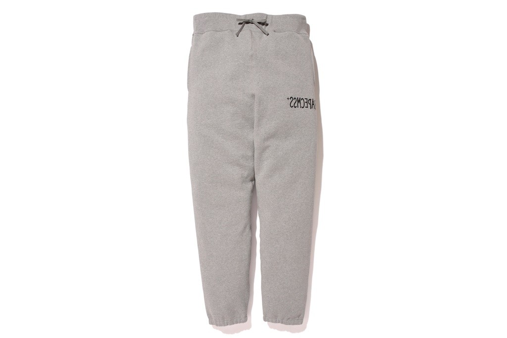 SWEATPANTS_HGY ($1,759)(1)