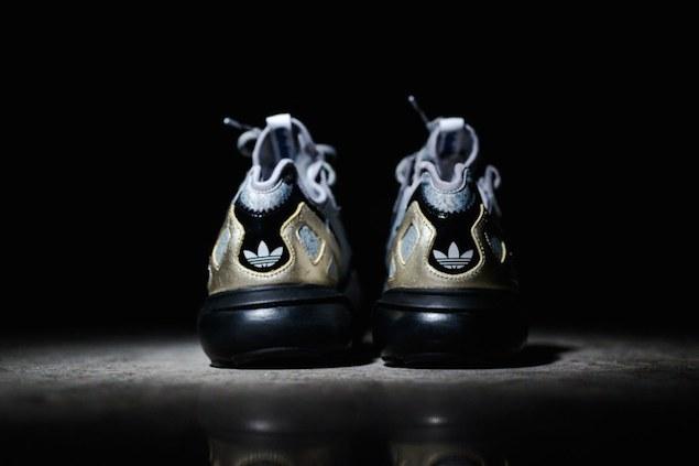 adidas-originals-tubular-runner-new-years-pack-9