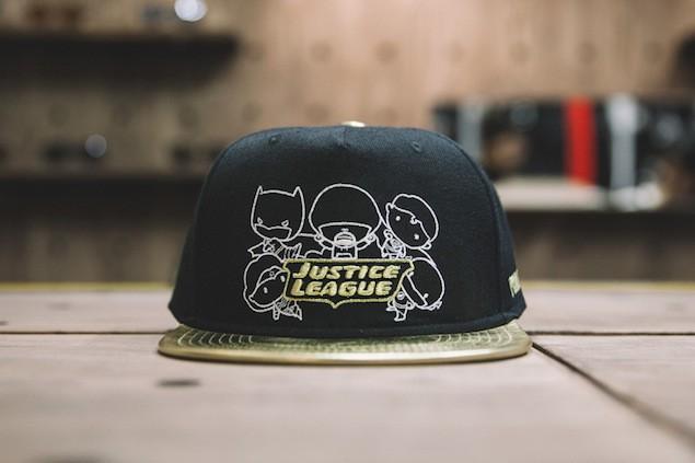 phantaci-hong-kong-pop-up-store-opening-recap-10
