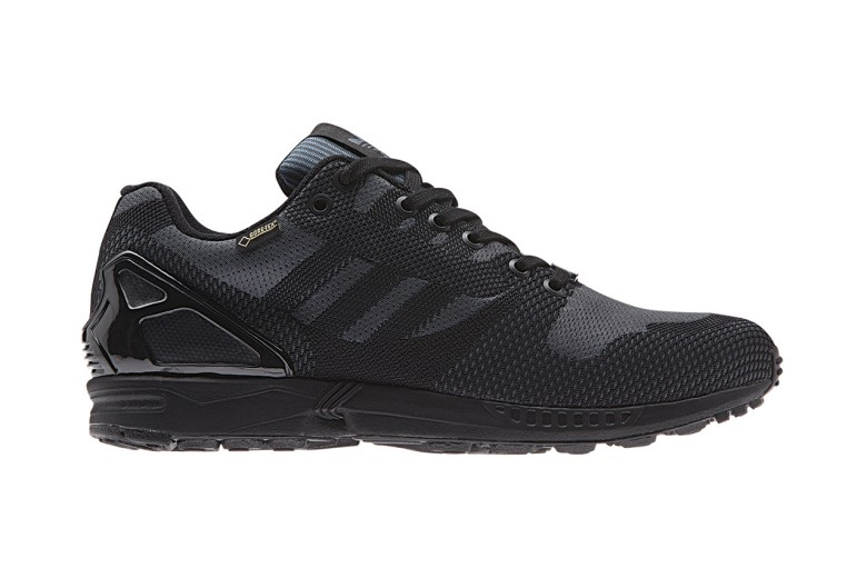 adidas-originals-zx-8000-weave-gore-tex-pack-2