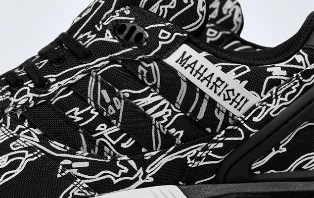 undefeated-maharishi-adidas-originals-12-960x640