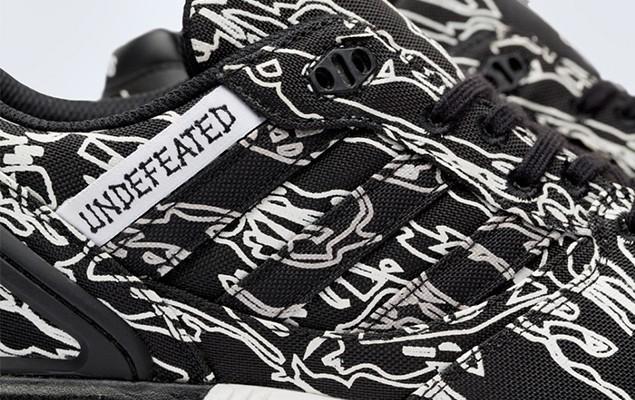 undefeated-maharishi-adidas-originals-9-960x640