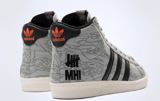 undefeated-maharishi-adidas-originals-3-960x640