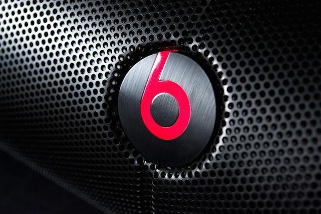 beats-by-dre-pillxl-logo-1500x1000