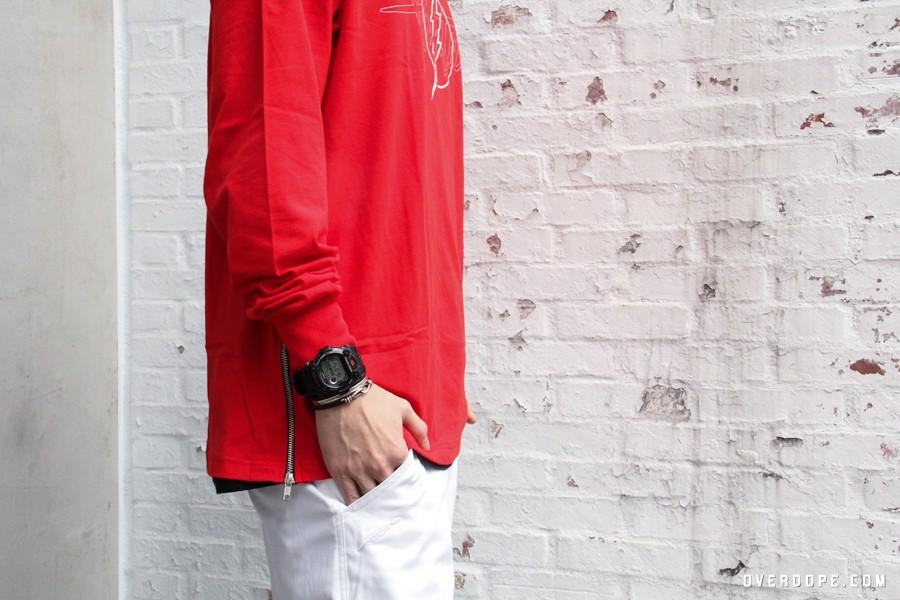 Casio G-Shock G-7900