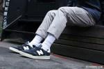 Shoes / New Balance CT300 / NT5,650