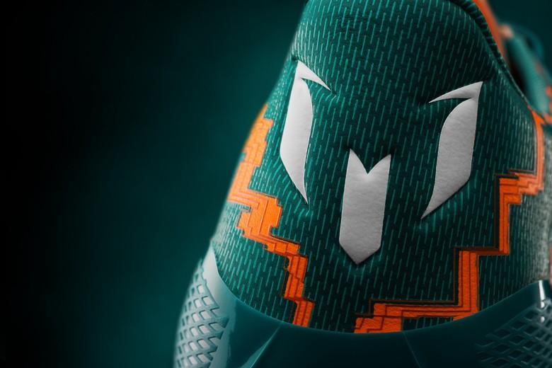adidas-lionel-messi-mirosar10-5