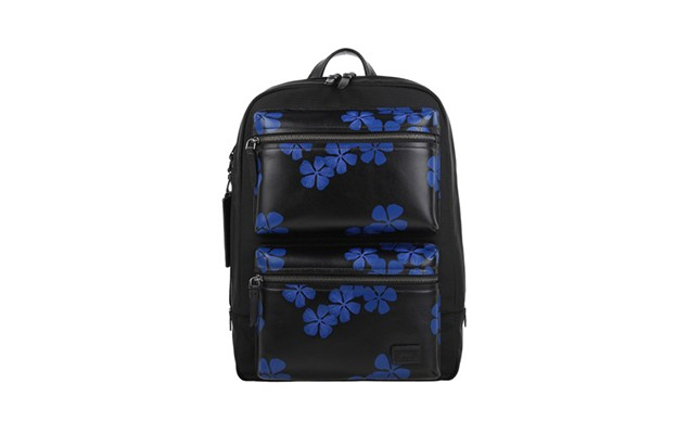 tumi-aloha-floral-luggage-collection-for-colette-4