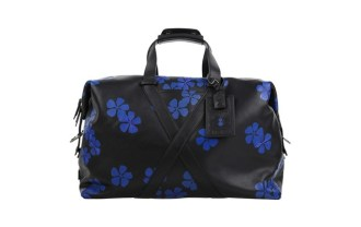 tumi-aloha-floral-luggage-collection-for-colette-1