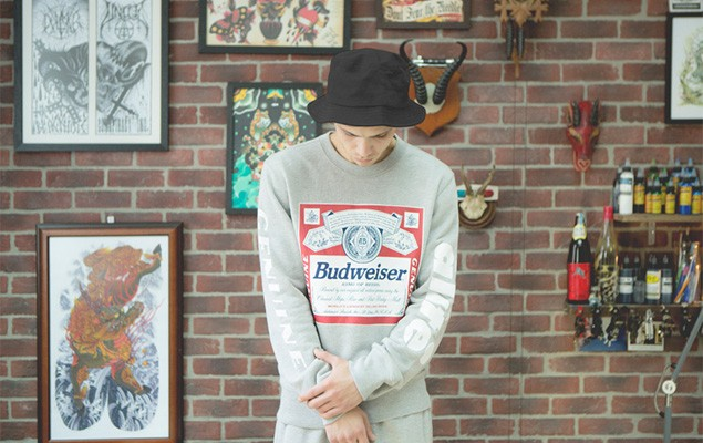 budweiser-alife-2014-fall-winter-lookbook-01