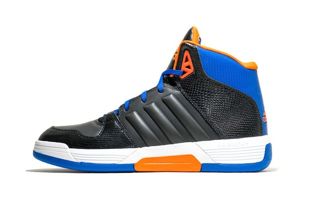 adidas-2014-linsanity-collection-2