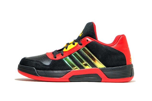 adidas-2014-linsanity-collection-4