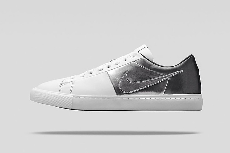 pedro-lourenco-x-nike-blazer-low-collection-1