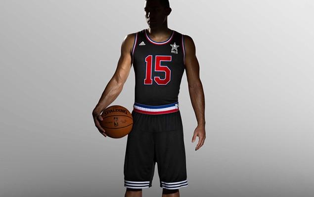 adidas-unveils-the-2015-nba-all-star-uniforms-3