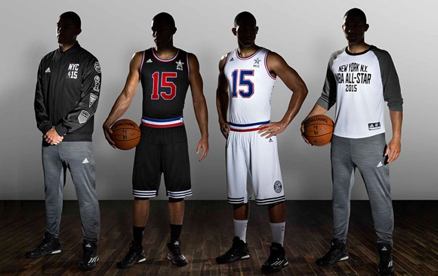 adidas-unveils-the-2015-nba-all-star-uniforms-1