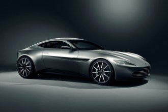 aston-martin-unveils-the-db10-james-bonds-new-car-1