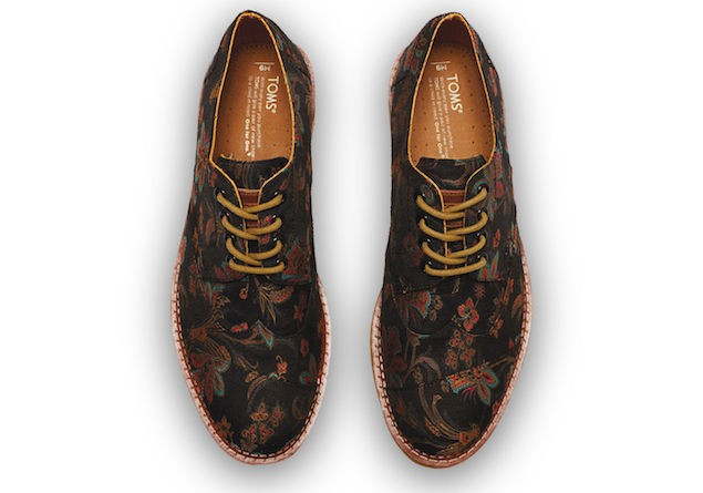 BLACK_MEN'S BROGUES (2)