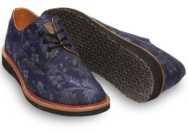 INDIGO_MEN'S BROGUES (1)