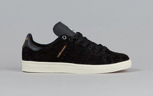 adidas-x-the-hundreds-stan-smith-vulc-black-black-white-1