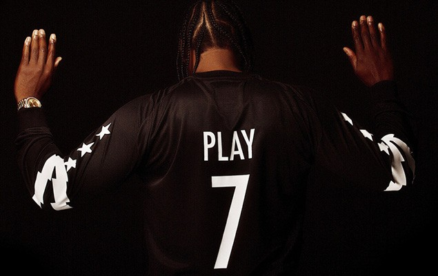 play-cloths-curse-your-luxury-lookbook-featuring-pusha-t-7