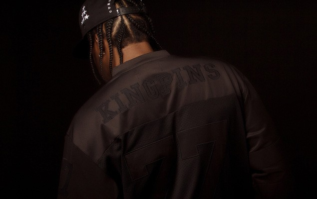 play-cloths-curse-your-luxury-lookbook-featuring-pusha-t-5