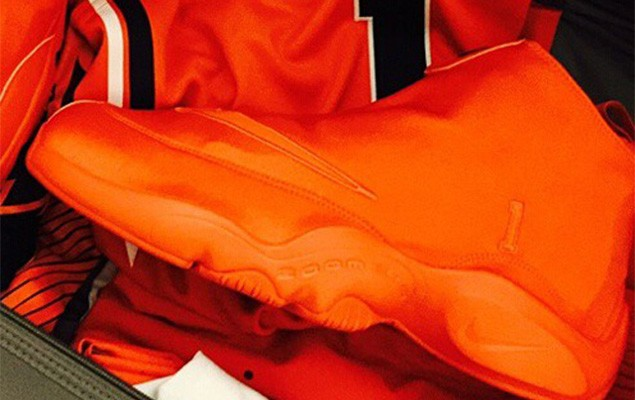nike-zoom-flight-the-glove-orange-oregon-state-pe