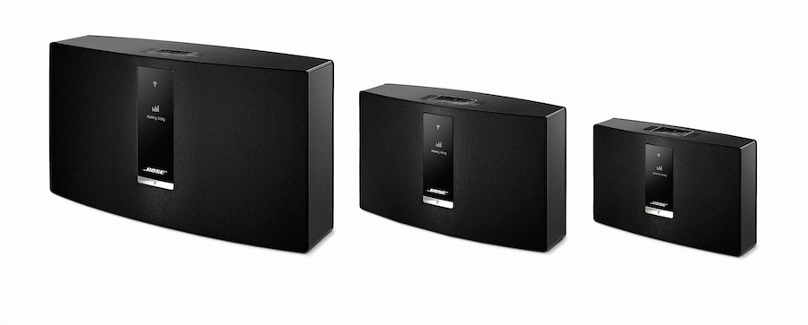 SoundTouch_30_WiFi_Music_System_II_006_HR