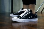 """Shoes / ALOHI """"BLACK FRIDAY EXCLUSIVE"""" / NT.3,980"""