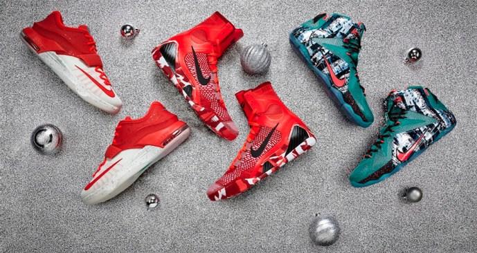 nike-basketball-2014-christmas-sneakers-01