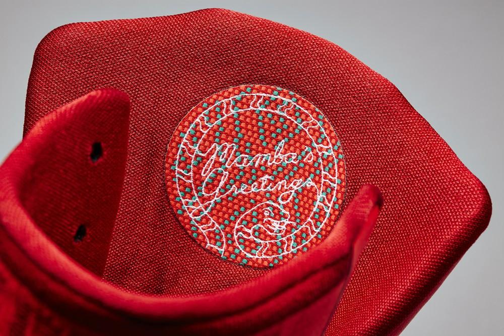 nike-basketball-2014-christmas-sneakers-07