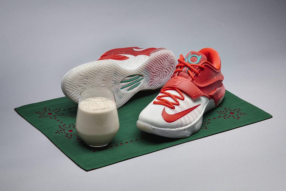 nike-basketball-2014-christmas-sneakers-08