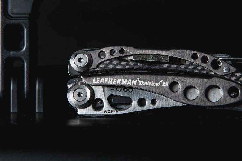 adidas-adan-trainer-classified-leatherman-zippo-fieldnotes-pack-06