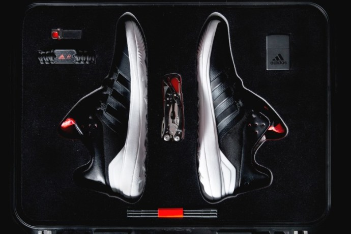 adidas-adan-trainer-classified-leatherman-zippo-fieldnotes-pack-08