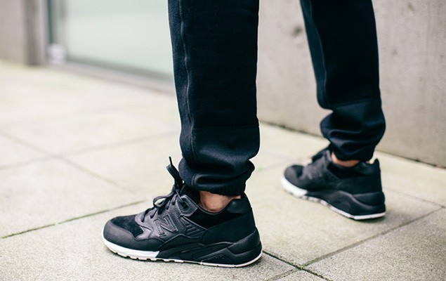 a-closer-look-at-the-wingshorns-x-new-balance-mt580-3