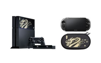 sony-to-launch-playstation-business-in-china-in-2015-1