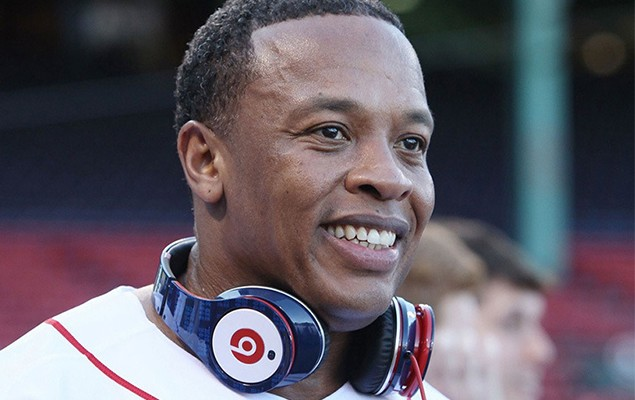 dr-dre-is-forbes-highest-paid-musician-of-2014″-with-620-million-1