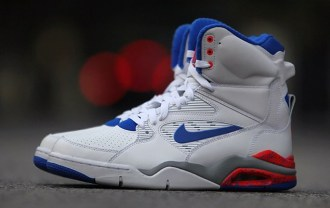 nike-air-command-force-ultramarine-11