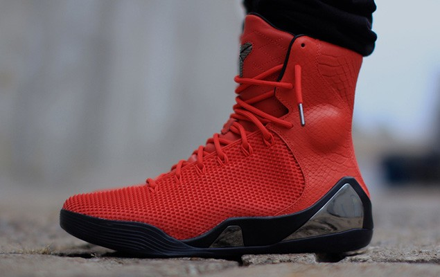 nike-kobe-9-high-ext-krm-red-1