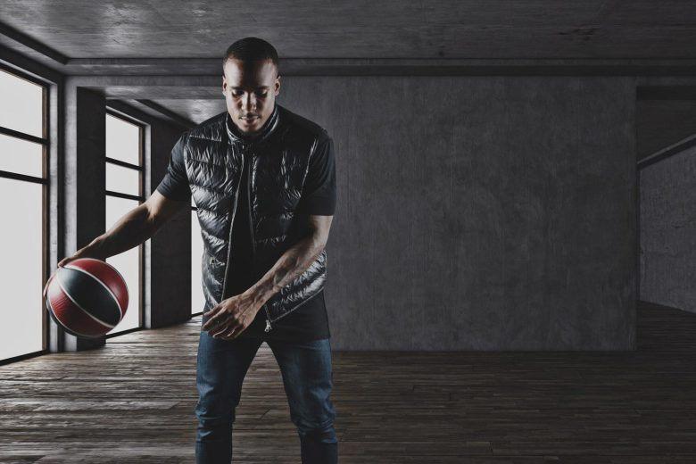 unofish-luxury-basketballs-02