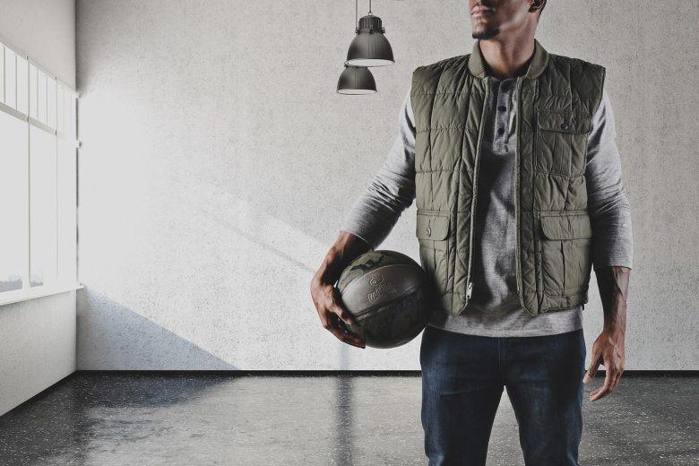 unofish-luxury-basketballs-04