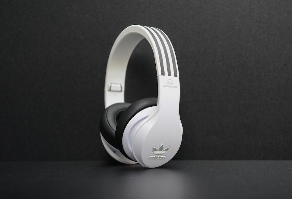 2.adidas 10 大路跑備戰攻略(一)-一組喜歡的跑步音樂清單