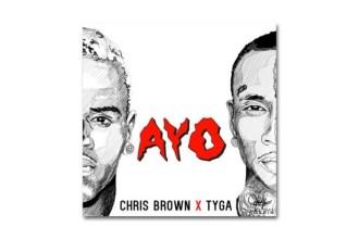 chris-brown-tyga-ayo-0-copy