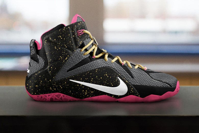 lebron-12-nike-id-released-in-12-custom-colors-tribute-to-akron-cleveland-heroes-2