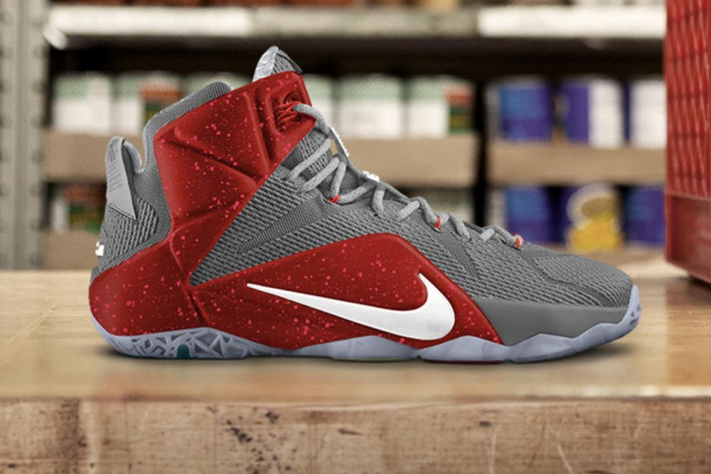 lebron-12-nike-id-released-in-12-custom-colors-tribute-to-akron-cleveland-heroes-4