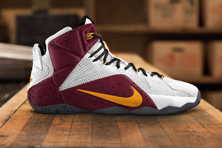 lebron-12-nike-id-released-in-12-custom-colors-tribute-to-akron-cleveland-heroes-7